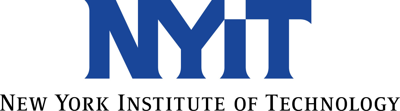 psychosynthesis institute of new york