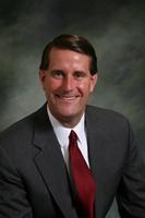 CO-Steve Waldis